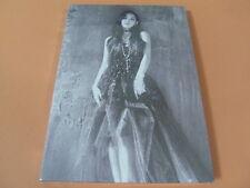 TAEYEON SNSD Girls' Generation My Voice (I Got Love Ver.) CD w/Booklet+Photocard