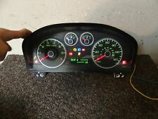 (CL37) 2007 07 FORD FUSION SPEEDOMETER CLUSTER *TESTED* 95K 7E5T-10849-BD
