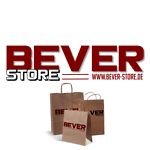 Bever-Store