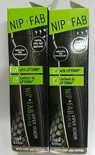 Nip + Fab Viper Venom Eye Fix Anti Aging Eye Gel **OPEN boxes** Liftonin NEW
