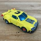 Transformers Hot Shot Armada Action Figure Vehicle Autobot Only