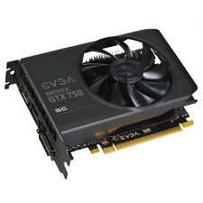 Palit 1GB NVIDIA Computer Graphics and Video Cards