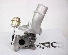 Turbine Turbocharger for Vauxhall OPEL Vivaro Movano 1.9 dci GT1549S 703245