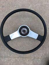 1978-1987 OEM Chevrolet Chevette Steering Wheel  Factory