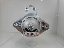 ANLASSER Auris Corolla E12 - 1.4 - 1.6 VVT- 1.4VVT- 1.6VVT- NEU