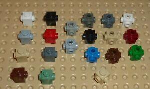 LEGO - BRICKS MODIFIED - 26604, 47905, 4733, Choose Part, Colour & Qty BM4