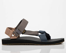 Teva Original Universal Men's Macaroon Multi Casual Lifestyle Sandals Footwear