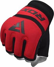 RDX MMA Handschoenen Ponsen Sparring Freefight UFC Trainings Bokszak Grappling L