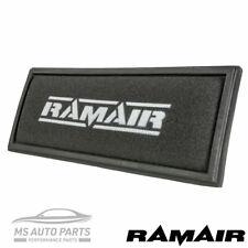 filtro aria sportivo pannello RAMAIR VW Audi Seat Skoda seat A3 Q3 TT golf 5 6