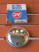 Case Ford Hudson Ihc Indiana tr. Lincoln Mack Packard Reo Willys Gt-3 Ac Gas Cap