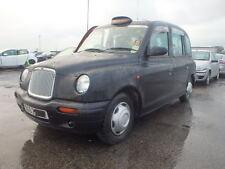 LTI BLACK CAB LONDON TAXI TX1 TX2 TX4 INDICATOR BULB BREAKING
