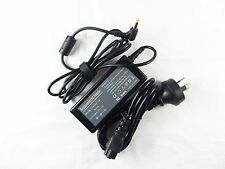 12V 4A LCD Monitor Adapter Power Supply Acer BenQ AOC
