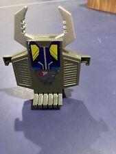 Scorponok Power Shield Transformers g1 excellent condition