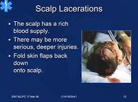 3,000 + slide TCCC TC3 Trauma Triage EMS EMT MEDICAL Powerpoint Presentation CD