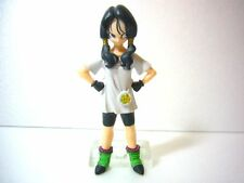 Dragon Ball Z GT Videl HG Gashapon  Figure Bandai