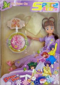 Arabian Modest Doll-Physical Pre-Teen Body Eid Gift Muslim Doll Fulla Doll Islam