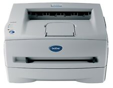 Brother HL-2035 A4 USB 8MB 18ppm Mono Laser Printer HL-2035 2035 V2G