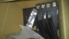 disjonteur de puissance 125a ge fd160