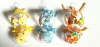 Barbie Handmade Vintage Barbie Doll Cloth Swimsuit cute OOAK Accessories Mix 3