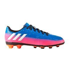 Zapatos informales de hombre adidas color principal azul Talla 38