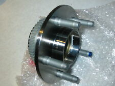 FORD FALCON to LTD,AU BA BF series 1998 to 2007,ONE FRONT WHEEL BEARING HUB UNIT