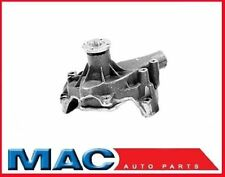 Chevrolet Chevy Small Block 5.0L 5.7L 6.6L NEW US1109 Engine Water Pump