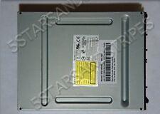 XBOX 360 SLIM DG-16D4S FW 9504 DVD REPLACEMENT DRIVE w NEW LENS