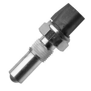 Ford Fiesta V 2001-2010 Mk5 Brake Light Switch Braking System Replace Part