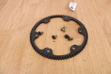 2011 POLARIS PRO RMK 800 Starter Ring Gear