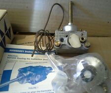 Vintage Harper Wyman gas oven thermostat kit for Tappan stove 6000S0002