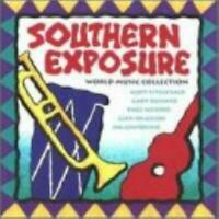 Various - Southern Exposure (CD) (2007)