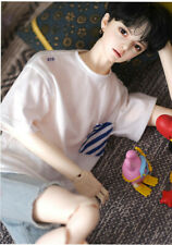 1/3 BJD Doll SD DM jaeii Uncle -Free Face Make UP+Free Eyes+Free DHL