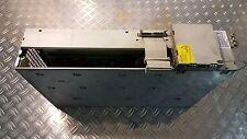 Siemens 6SN1123-1AB00-0CA1 Simodrive Modul Vers. A
