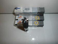 1.Stk.VHM- Iscar Schruppfräser ECR-B5M 16-32W16-92R1 ,6 IC900 ***Neu***
