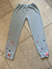 Chaser Girls Joggers Size 8