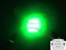 Philips 30W Green 520NM - 530NM Led Chip Light 30-32V 500-700MA