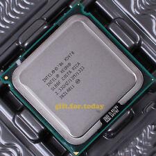 Original Intel Xeon X5470 3.33 GHz Quad-Core (AT80574KJ093N) Processor CPU