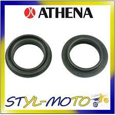 ATHENA PARAOLI FORCELLA MGR-RSA 30X39/43X11.60 GILERA RUNNER FX 125 LC 1997-2002