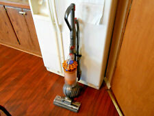 DYSON DC40 Ball Multi-Floor Upright Vacuum Cleaner  WORKS WELL