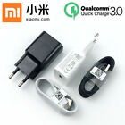 Original Xiaomi Fast Charger USB Type-C Cable For Mi 6 8 SE 9 Redmi Note 7 8 Pro