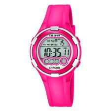 Reloj Calypso by Lotus K5692/6 para Niña, Cronógrafo, **Envío 24h Gratis**