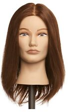 SET OF TWO PIVOT POINT ERICKA MANNEQUIN