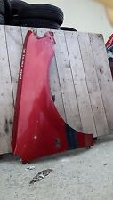Honda Shuttle front  fender RH side JDM