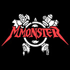20361 mmonster game service order
