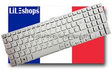Clavier Français Original Acer Aspire 5950 5950G 8950 8950G Série NEUF
