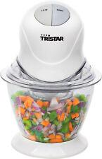 64696729-L Tristar Zerkleinerer BL-4009, 300 W NEU