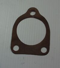Harley - Indian inlet manifold gasket thin NOS