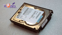 80-POL 18GB FESTPLATTE FUJITSU MAJ3182MC CA05668-B33500SP SCSI HARD DRIVE n841