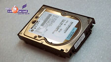 80-pol 18gb SCSI HDD Fujitsu maj3182mc ca05668-b33500sp s26361-h553-v100 #n841