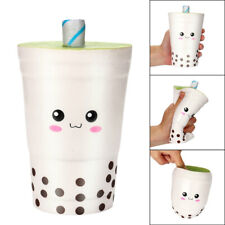 GT- ITS- Cute Cup Slow Rising Decompression Squeeze Toy Collection Decor Stress